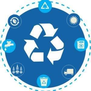 Промышленная и экологическая безопасность
