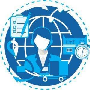Управление качеством и техническое регулирование