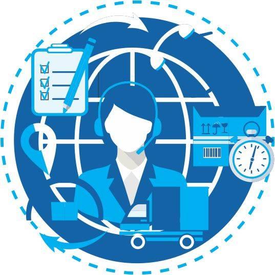 «Статистические методы в системе управления качеством с учетом требований стандартов ИСО» 72 часа